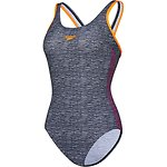 Picture of WOMEN'S MONOGRAM MUSCLEBACK ONE PIECE