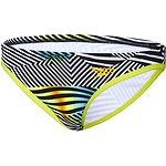 Image of Speedo Australia SOUND WAVES/MOJITO WMNS SOUND WAVES LOW RISE PANT