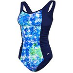 Picture of WOMEN'S CONTOUR MOTION ONE PIECE