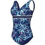 Picture of WOMEN'S PANAMA SCOOPBACK ONE PIECE