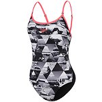 Picture of WOMEN'S CONVERTIBLE & DETACHABLE STRAP ONE PIECE