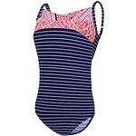 Picture of WOMEN'S JOY MATERNITY ONE PIECE