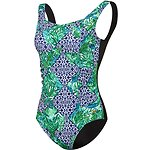 Picture of WOMEN'S CONTOUR SCOOPBACK ONE PIECE
