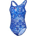 Picture of WOMEN'S D/DD LEADERBACK ONE PIECE