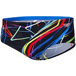 Image of Speedo Australia Electron BOYS FLIPTURNS TRUNK