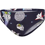 Image of Speedo Australia SPACE TURTLE TODDLER BOYS BRIEF