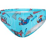 Image of Speedo Australia SPEEDO TEAM TODDLER BOYS BRIEF