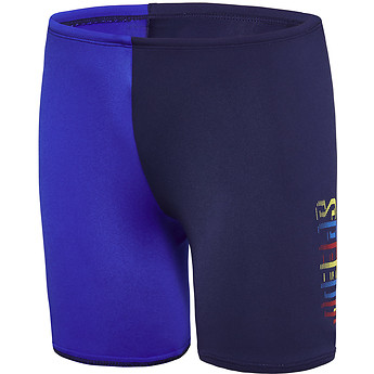 Image of Speedo Australia  TODDLER BOYS JAMMER