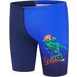 Image of Speedo Australia GNARLY DINO TODDLER BOYS GNARLY DINO JAMMER