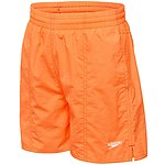 Picture of BOYS SOLID LEISURE WATERSHORT