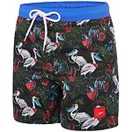 Picture of BOYS BEACH WATERSHORT