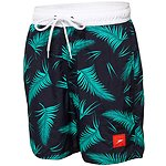 Picture of BEACH WATERSHORT