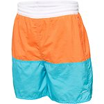 Picture of BOYS PANEL SOLID LEISURE WATERSHORT