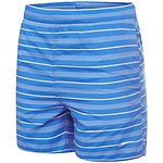 Picture of BOYS WATERSHORT