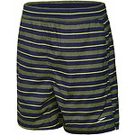 Image of Speedo Australia SPEEDO NAVY/MOJITO BOYS WATERSHORT