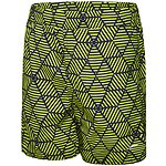 Image of Speedo Australia HEX BOYS HEX WATERSHORT