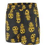 Image of Speedo Australia PINE HEAD BOYS HEX WATERSHORT