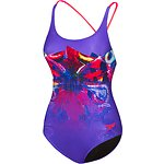 Picture of GIRLS CROSSBACK ONE PIECE