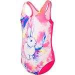TODDLER BALLERINA BUNNY ONE PIECE