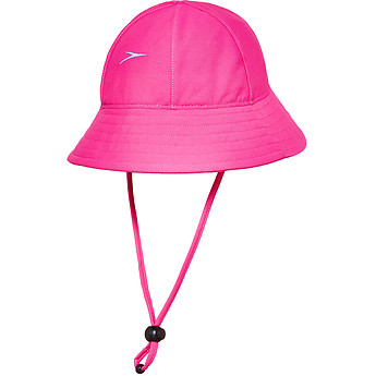 Image of Speedo Australia TODDLER GIRLS SHADE HAT 969f55842861