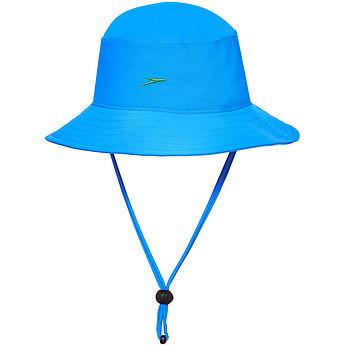 Image of Speedo Australia  TODDLER BUCKET HAT
