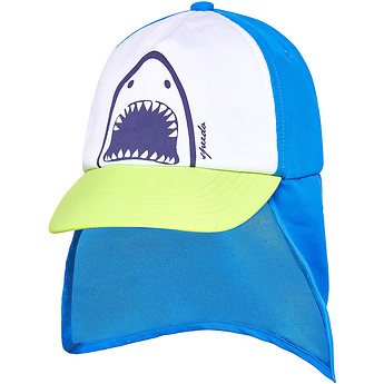 Image of Speedo Australia  TODDLER TRUCKER CAP