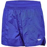 Picture of GIRLS CLASSIC WATERSHORT