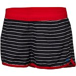 Picture of WOMENS LIMITLESS WATERSHORT