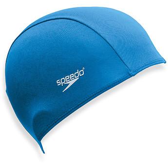 Image of Speedo Australia  Junior Polyester Cap