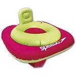 Picture of Sea Squad Swim Seat (0-1 year)