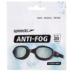 Image of Speedo Australia ANTIFOG ANTIFOG WIPES