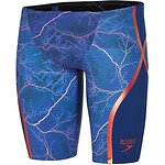 Picture of MEN'S FASTSKIN LZR RACER X JAMMER