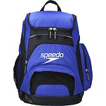Image of Speedo Australia ROYAL BLUE TEAMSTER RUCKSACK 35L
