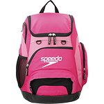 Image of Speedo Australia FUCHSIA TEAMSTER BACKPACK