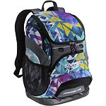 Image of Speedo Australia DIAMOND/MULTI TEAMSTER RUCKSACK 35L