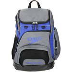 Image of Speedo Australia HEATHER GREY/NAVY TEAMSTER RUCKSACK 35L