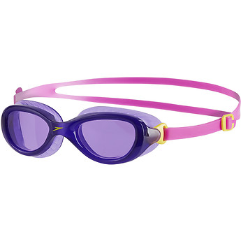 Image of Speedo Australia  FUTURA CLASSIC JUNIOR ECSTATIC VIOLET