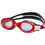Image of Speedo Australia RED FUTURA BIOFUSE FLEXI MIRROR JUNIOR RED