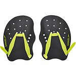 Image of Speedo Australia OXIDE GREY/LIME PUNCH Tech Paddle